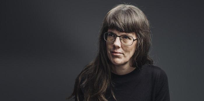 Sara Olausson despre romani sau ce de invata in Suedia