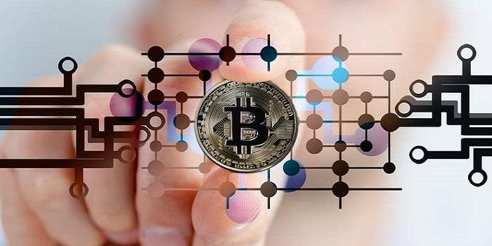 Banca Transilvania: divortul de Bitcoin
