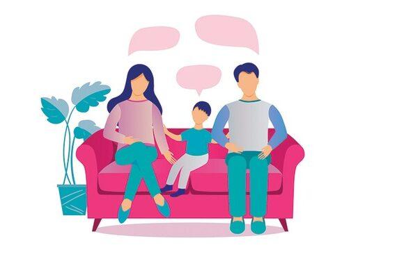 Cum ne pregătim copii pentru viata din punct de vedere emotional?