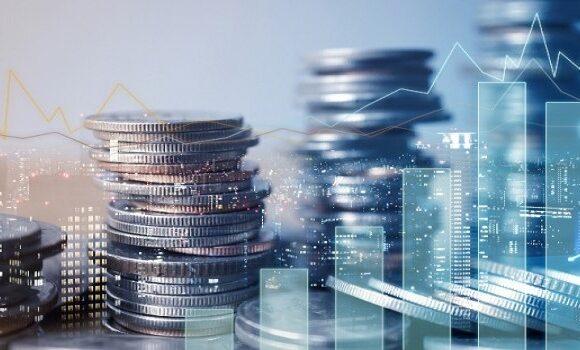 Investitiile straine in România au scazut cu 60% in 2020