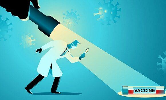 Vaccinul AstraZeneca versus cele de la Moderna si BioNTech Pfizer