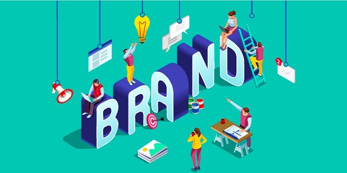 Cum creezi un brand?