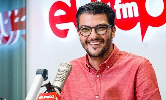 Răzvan Pascu, turismul si evenimentele corporate
