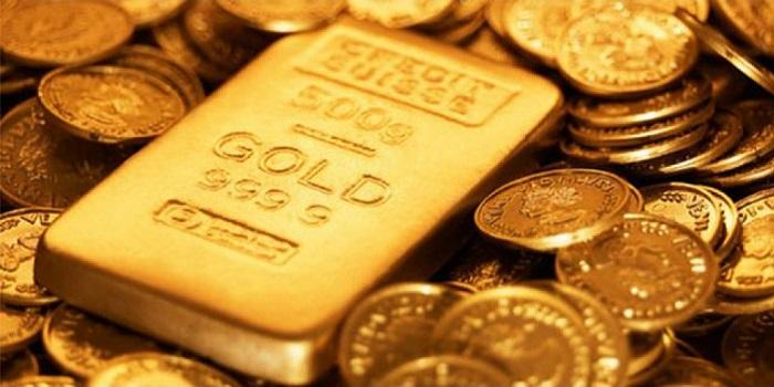 Cum sa investesti in aur si argint