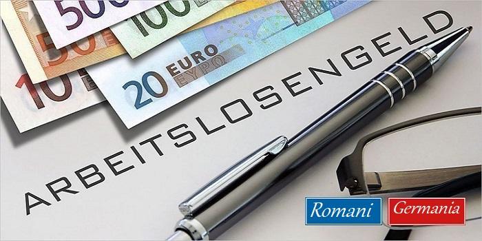 Ajutorul Social in Germania